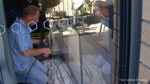 House  Hold Window Tint
