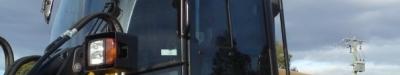 Bendigo Window Tint